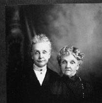 Image of N6026 - PHOTOGRAPHER:Clark Studio