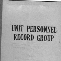 Image of Records