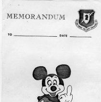 Image of 2010.24.59 - Leaflet