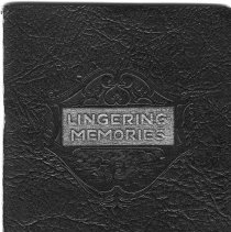 Image of Lingering memories