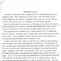 Image of Report