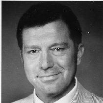 Image of Bob Feldkamp