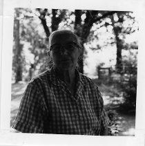 Image of Teresa Long