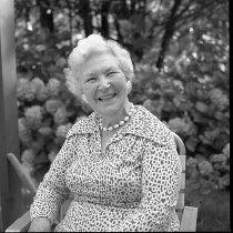 Image of Gladys Workman