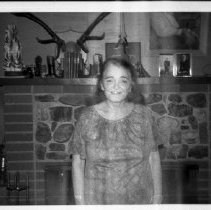 Image of Dr. Lydia Emery