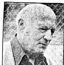 Image of Herman Hobi
