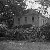 Image of Rufus Butler DLC -Abraham house