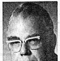 Image of Dr. Hall Seely