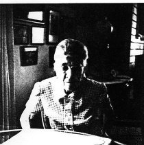 Image of Pearl Carter