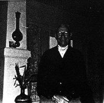 Image of Clifford McKay