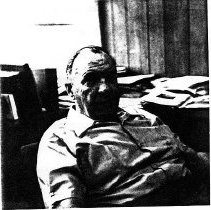 Image of George Neuner