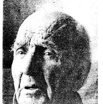 Image of Harry Pearce