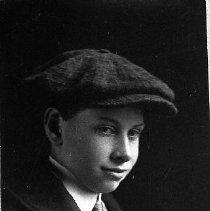 Image of J. F. Dillard