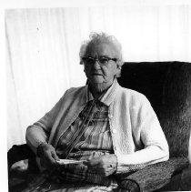 Image of Adabel McCord Kingston