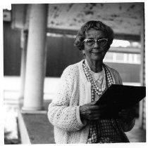 Image of Florence Kohlhagen McHenry