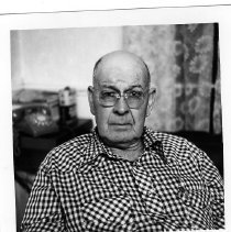 Image of OH0362 Murphy vol. 49 - Oral Histories