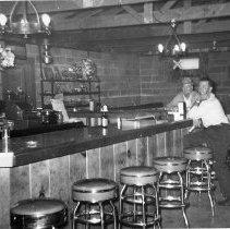 Image of Royal Coachman Tavern