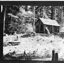 Image of N114554A Collins Homestead Claim