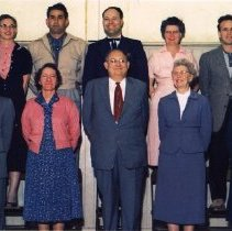 Image of Group Photo
