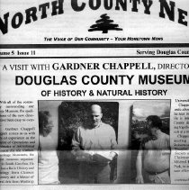 Image of The Voice of our Community - Your Hometown News.