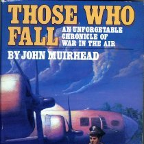 Image of An unforgetable chronicle of war in the air. - Book