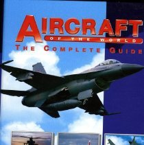 Image of Contents: Record Breakers.--Air liners.-Helicopters and Vertiplanes. - Book