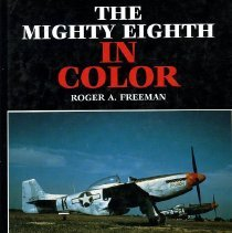 Image of Includes index to aircraft names and general index. - Book
