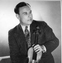 Image of Joseph Fuchs