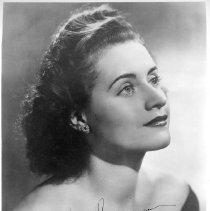 Image of Merriman, Nan