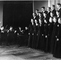 Image of Vienna Academy Chorus