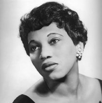 Image of Leontyne Price