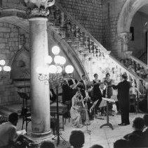 Image of New York Pro Musica