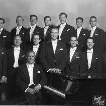 Image of Karlsrud Chorale