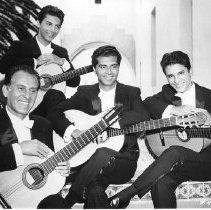 Image of Romeros