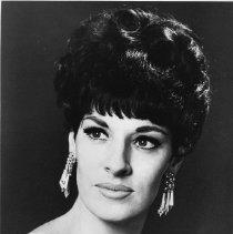 Image of Joy Davidson
