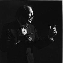 Image of Robert De Cormier