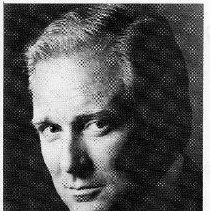 Image of William Walker