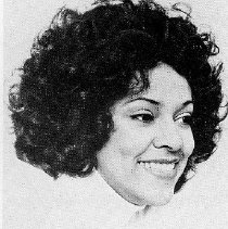 Image of Kathleen Battle