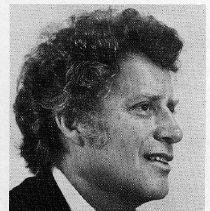 Image of Theodor Uppman