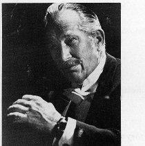 Image of Roger Wagner