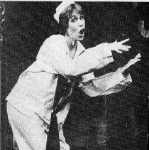 Image of Susan Carson