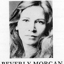 Image of Beverly Morgan