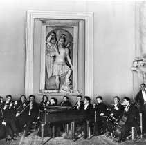 Image of Sofia Chamber Orchestra