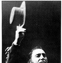 Image of Jose Greco
