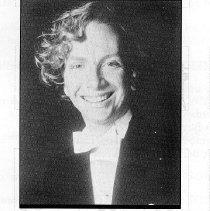 Image of John Bayless