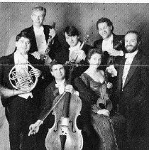 Image of American Chamber Players