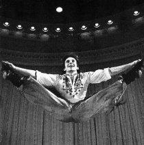 Image of Russian Seasons Dance Company