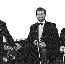 Image of Thuringer Salon Quintet