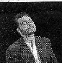 Image of Antonio Pompa-Baldi