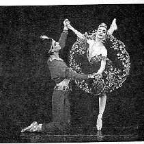 Image of St. Petersburg Classical Ballet